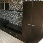 Мебель для гостинной на заказ Киев