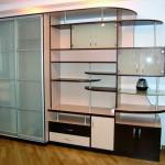 Мебель для гостинной на заказ Киев рассчитать стоимость