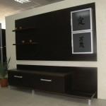 Мебель для гостинной на заказ Киев фото 2