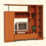 Мебель для гостинной на заказ Киев фото 6