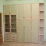 Модульная мебель для гостинной на заказ Киев Цена