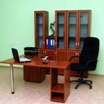 Офисная мебель недорого Киев