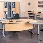 Офисная мебель Киев Фото 1