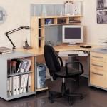 Офисная мебель Киев Фото 2