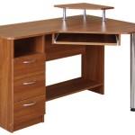 стол компьютерный на заказ Киев