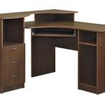 стол компьютерный 8
