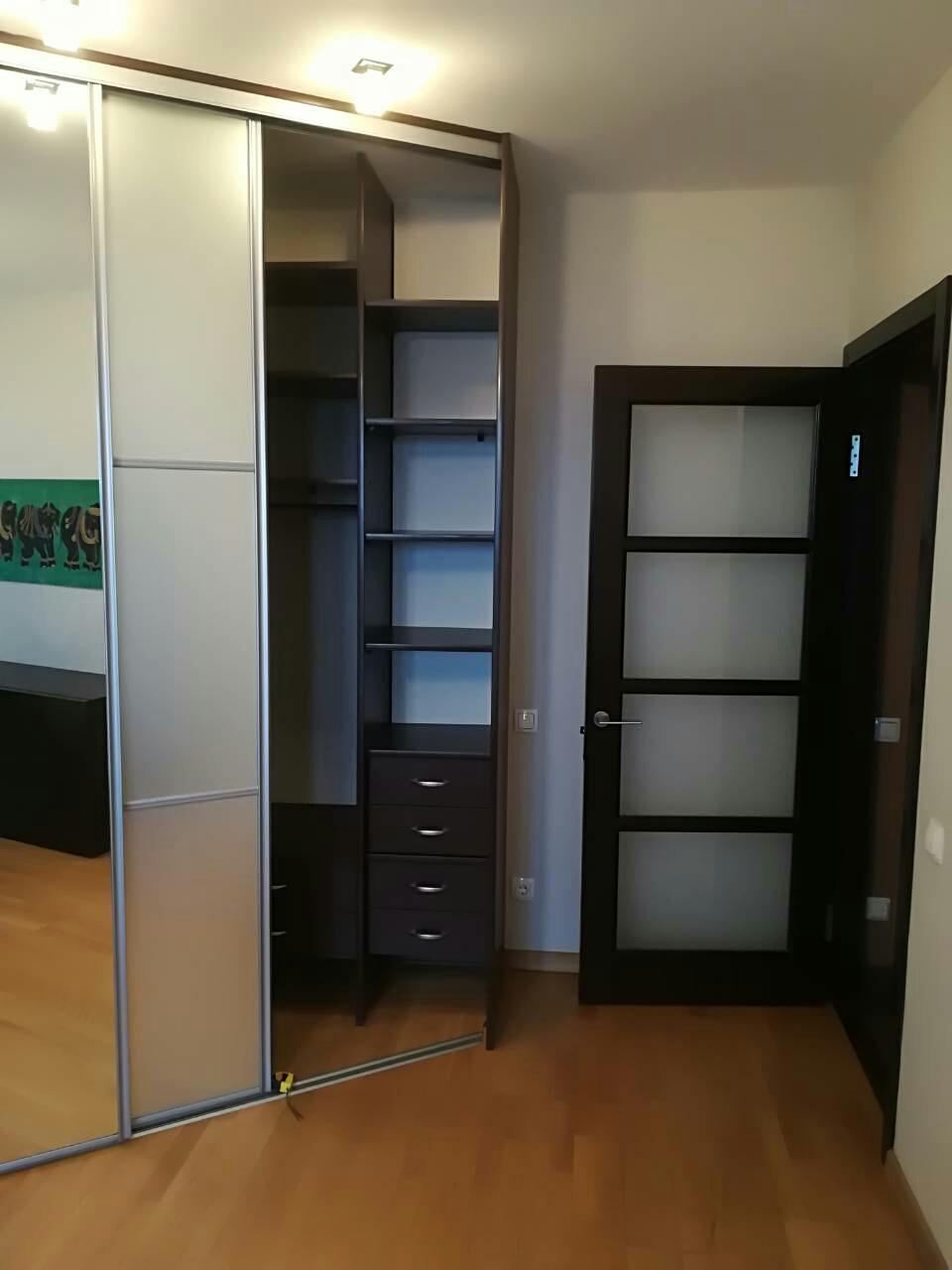 Шкаф-купе в спальню 250418-2