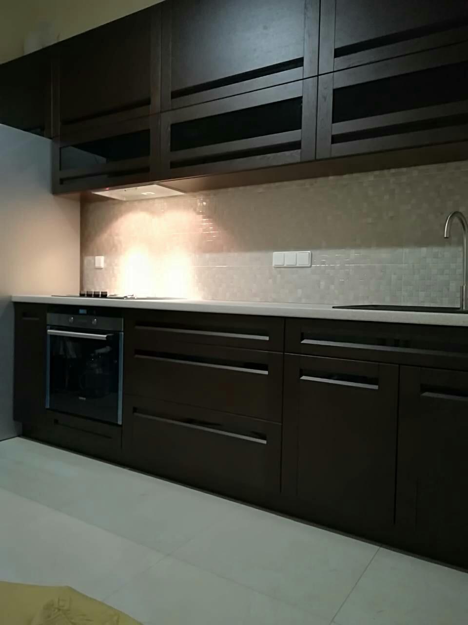 Кухня 250418-1