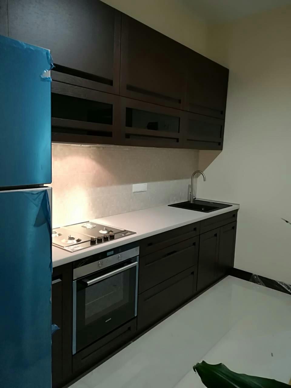Кухня 250418-2
