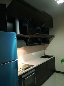 Кухня на закза Киев фото 250418-3