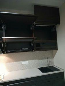 Кухня на закза Киев фото 250418-4