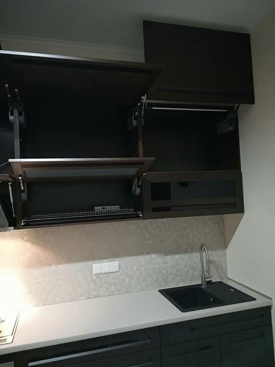 Кухня 250418-4