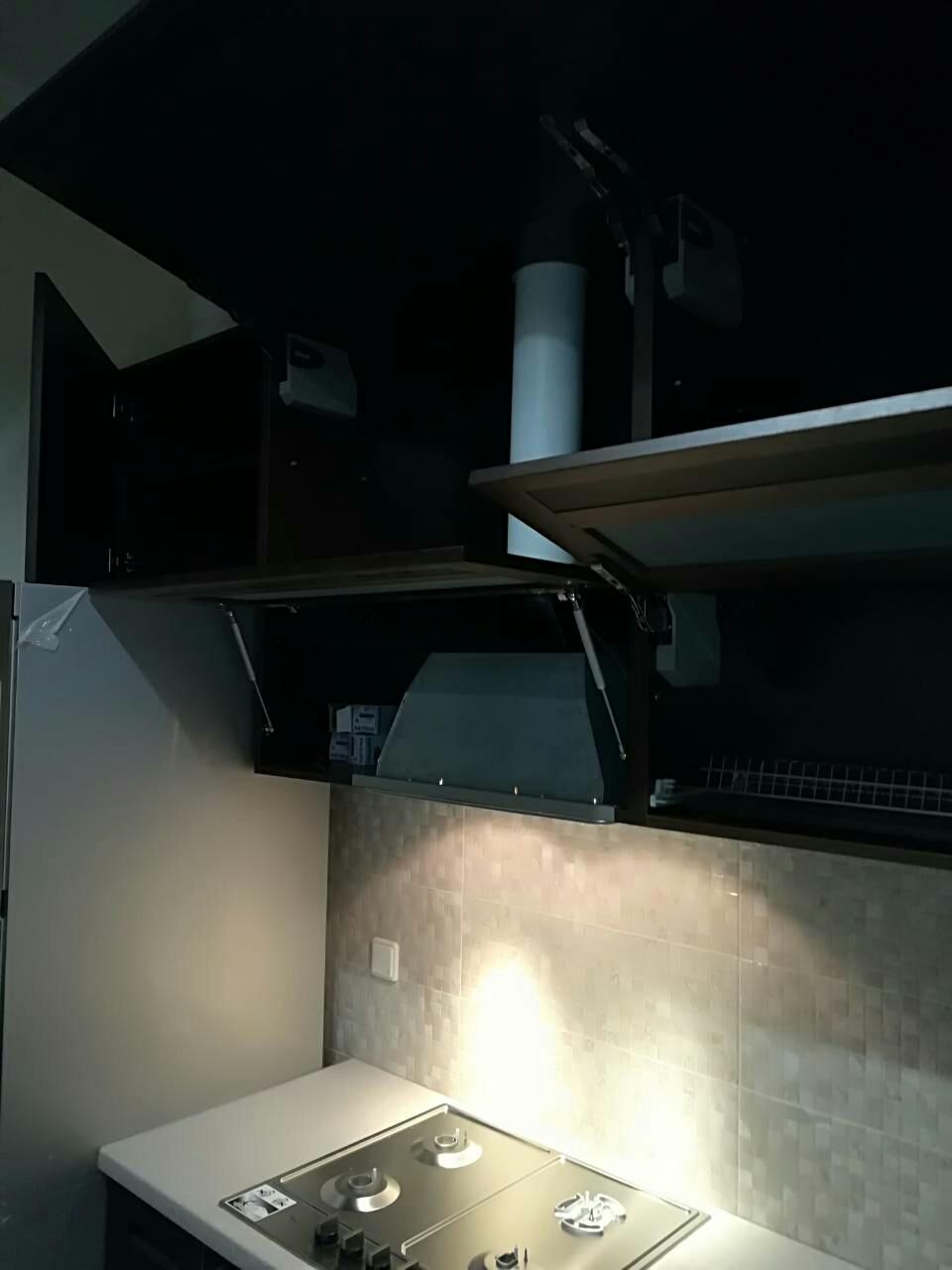 Кухня 250418-5