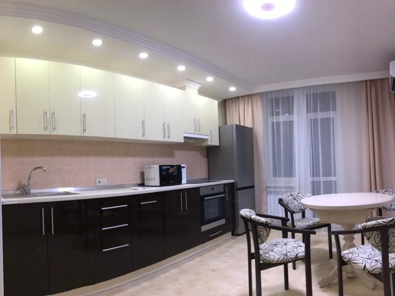 Кухня 1901
