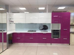 Кухня demo-1901