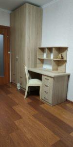 Мебель на заказ Киев 0319-1