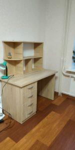 Мебель на заказ Киев 0319-3