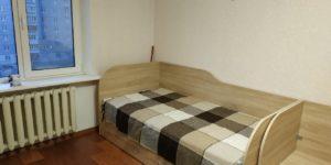 Мебель на заказ Киев 0319-4