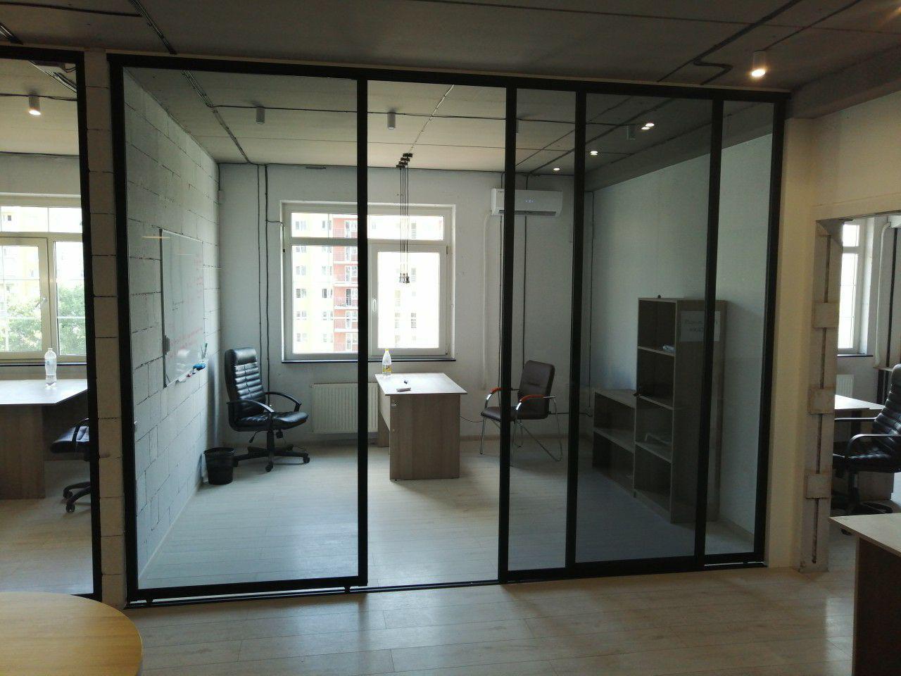 remont-ofisa-peregorodka-200619-3