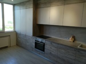 Кухня на заказ 290519-2 студио лофт