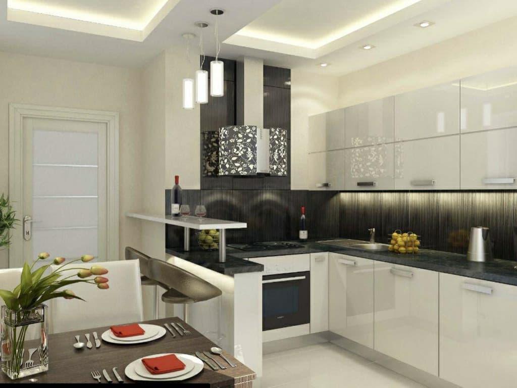 Кухня-0719-2