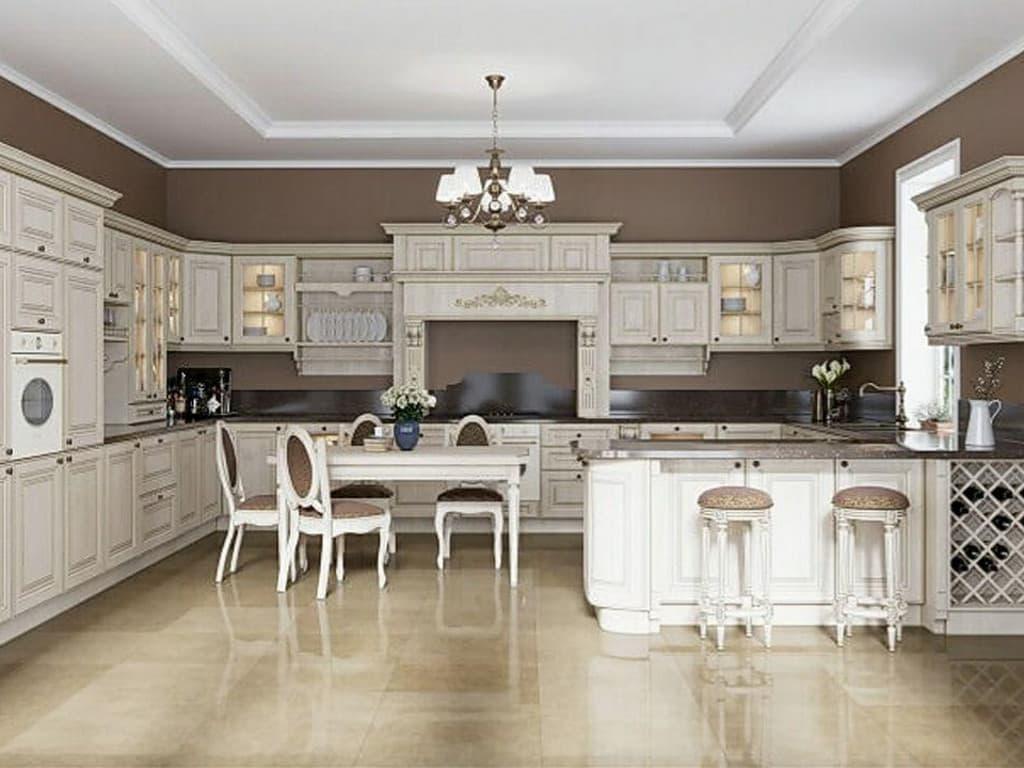 Кухня-0719-3