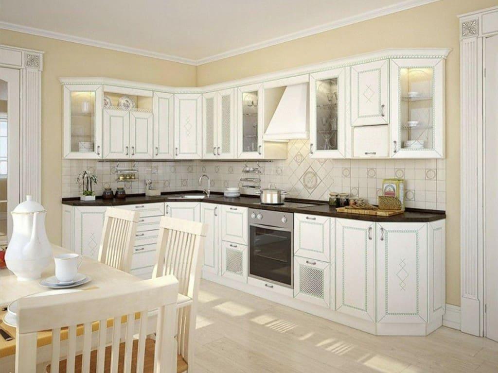 Кухня-0719-4