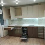 Кухня на заказ 0520-42