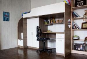 Мебель для детской Киев 0819